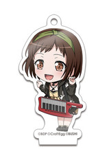 Good Smile Company BanG Dream! Nendoroid Plus Acrylic Stand/Keychain Afterglow