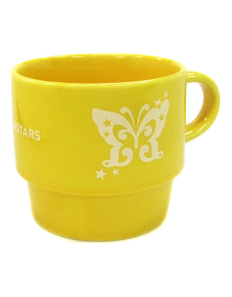 Bandai Namco Idolm@ster 765 Million Stars Hotchpotch Festiv@l Million Live Mug