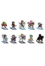 Fire Emblem Heroes Mini Acrylic Figure Vol. 12