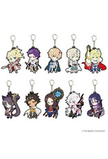 Fate/Grand Order Rubber Strap 04 A3