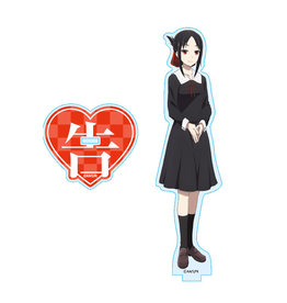 Indor Kaguya Shinomiya Kaguya-sama: Love is War Acrylic Stand