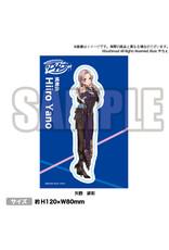 Bushiroad D4DJ Sticker Rondo