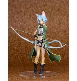 FOTS Japan Sinon ALO ver. Sword Art Online II Figure FOTS Japan