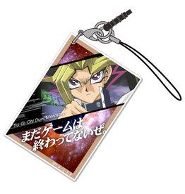 Cospa Yu-Gi-Oh Acrylic Charm Cospa Yami Yugi