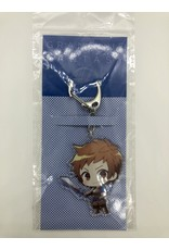Granblue Fantasy Shop Keychain