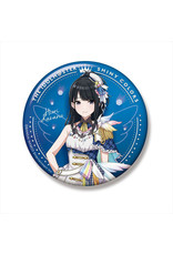 Gift Idolm@ster Shiny Colors Illumination Stars Can Badge
