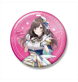 Gift Idolm@ster Shiny Colors L' Antica Can Badge
