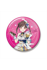 Gift Idolm@ster Shiny Colors  Houkago Climax Girls Can Badge