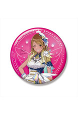 Gift Idolm@ster Shiny Colors Straylight Can Badge