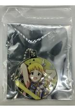 Bandai Namco Idolm@ster MLTD Princess 2nd Anniv. Medal Charm