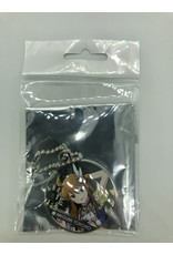 Bandai Namco Idolm@ster MLTD Fairy 2nd Anniv. Medal Charm