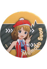 Bandai Namco Idolm@ster ML Memories of UNI-ON@IR Can Badge Fairy