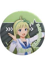 Bandai Namco Idolm@ster ML Memories of UNI-ON@IR Can Badge Angel