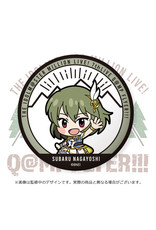 Bandai Namco Idolm@ster Million Live 7th Fairy Stars Can Badge