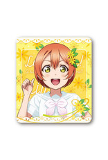 Love Live! Pin µ's A Song For You! You!? You!!