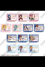 Bandai Namco Idolm@ster ML Memories of UNI-ON@IR Acrylic Charm Princess