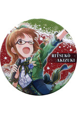 Tokyu Hands Idolm@ster All Stars Tokyu Hands Christmas Can Badge 1A