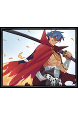 Aniplex of America Inc Gurren Lagann Vol 2 Blu-Ray*