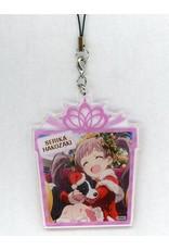 Tokyu Hands Idolm@ster Million Live Tokyu Hands Christmas Acrylic Charm 1B