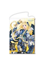 Hobby Stock Alice Sword Art Online Alicization Haregi Ver. B2 Wallscroll