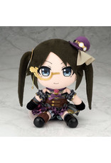 Gift Yuika Mitsumine Idolm@ster Shiny Colors Plushie Gift