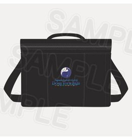 Love Live! Sunshine!! 6th Live Insulated Bag