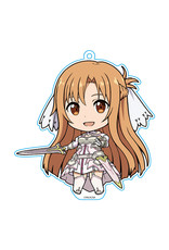 Azumaker Asuna Creator Goddess Stacia Sword Art Online Deka Keychain Azumaker