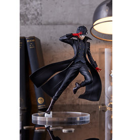 Good Smile Company Joker Persona 5 Pop Up Parade Figure GSC
