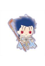 Fate Grand Order Sanrio Keychain