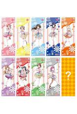 Contents Seed Love Live! Nijigasaki HS Stick Poster
