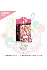 Bandai Namco Idolm@ster Cinderella Girls 7th Live Comical Pops Arm Band