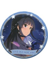 Tokyu Hands Idolm@ster Million Live Tokyu Hands Summer 2020 Can Badge 1B