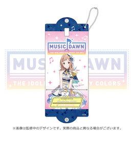 Bandai Namco Idolm@ster Shiny Colors Music Dawn Illumination Stars Multi-Band