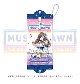 Bandai Namco Idolm@ster Shiny Colors Music Dawn L' Antica Multi-Band