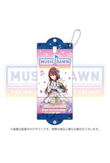 Bandai Namco Idolm@ster Shiny Colors Music Dawn Alstroemeria Multi-Band