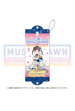 Bandai Namco Idolm@ster Shiny Colors Music Dawn Houkago Climax Girls Multi-Band