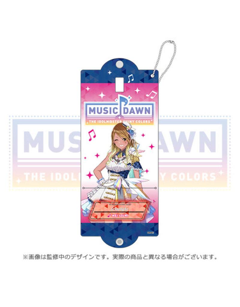 Bandai Namco Idolm@ster Shiny Colors Music Dawn Straylight Multi-Band
