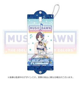 Bandai Namco Idolm@ster Shiny Colors Music Dawn Noctchill Multi-Band