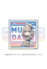 Bandai Namco Idolm@ster Shiny Colors Music Dawn Straylight Acrylic Badge