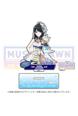 Bandai Namco Idolm@ster Shiny Colors Music Dawn Illumination Stars Acrylic Stand