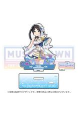 Bandai Namco Idolm@ster Shiny Colors Music Dawn L' Antica Acrylic Stand