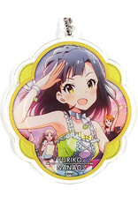 Tokyu Hands Idolm@ster Million Live Tokyu Hands Summer 2020 Acrylic Charm 1A