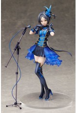 Licorne Kanade Hayami Im@s CG Figure Licorne*
