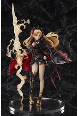 Aniplex of America Inc Lancer/Ereshkigal Fate/Grand Order Figure