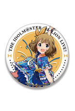 Gift Idolm@ster MLTD 3rd Anniversary Can Badge (Fairy)