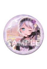 Bushiroad BanG Dream! Luminous Capsule Can Badge Pastel Palettes
