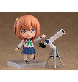 Good Smile Company Mira Konohata Asteroid in Love Nendoroid 1308