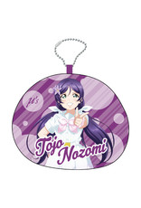 Love Live! Large Cushion Charm A Song for You! You? You!!