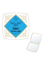 Fate/Stay Night Heaven's Feel Compact Mirror