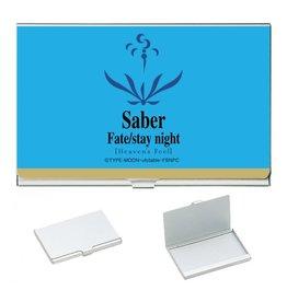 Fate/Stay Night Heaven's Feel Business Card Case